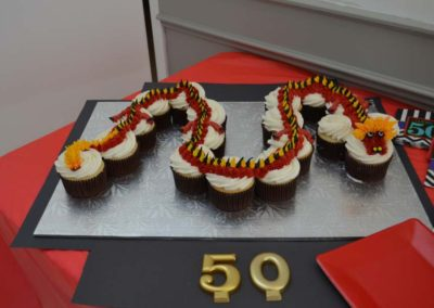 Gauthier's Martial Arts - Anniversary Pictures_Page_06