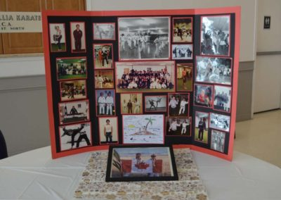 Gauthier's Martial Arts - Anniversary Pictures_Page_12