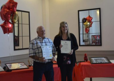 Gauthier's Martial Arts - Anniversary Pictures_Page_21