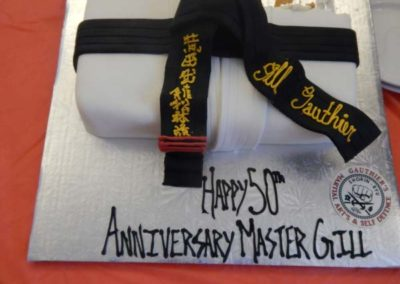 Gauthier's Martial Arts - Anniversary Pictures_Page_36