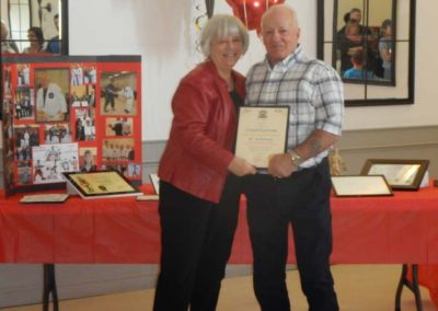 Gauthier's Martial Arts - Anniversary Pictures_Page_41