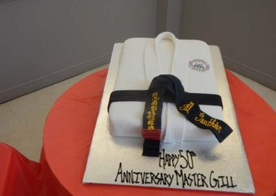 Gauthier's Martial Arts - Anniversary Pictures_Page_45