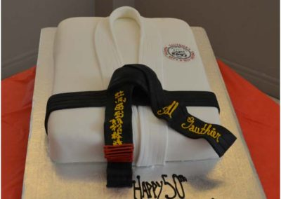 Gauthier's Martial Arts - Anniversary Pictures_Page_46
